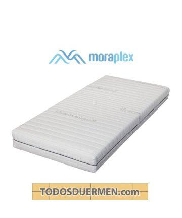 Colchón Airflexy Moraplex...