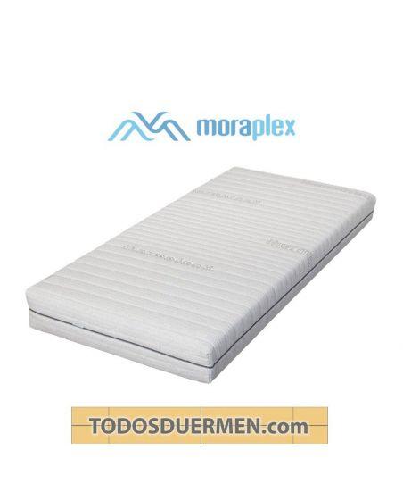 Colchón Airflexy Moraplex