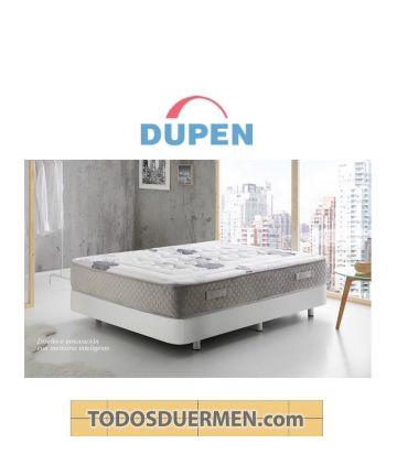 Colchón Tivoli Dupen