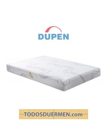 Colchón Luna Dupen
