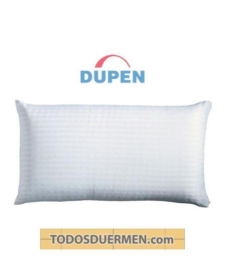 Almohada Monic Suavidad y Confort Dupen TodosDuermen.com