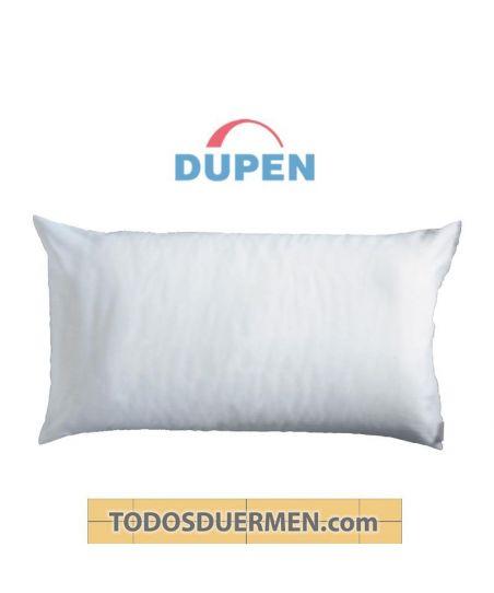 Almohada Toti Suave y Fresca Dupen TodosDuermen.com