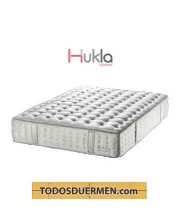 Colchón Love-1400 Hukla