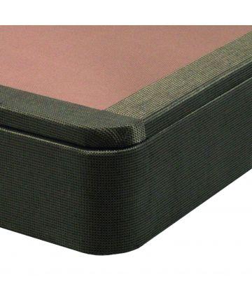 Canapé Abatible de Diseño Gran Capacidad