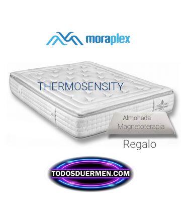 Colchón Thermosensity S6...