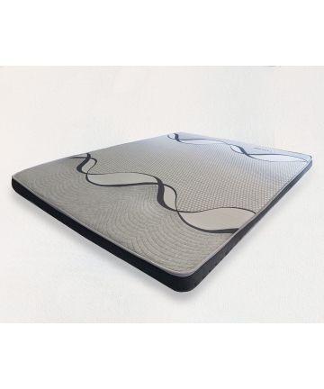 Topper Viscoelastico 8cm de ancho - Todas las medidas y medidas especiales