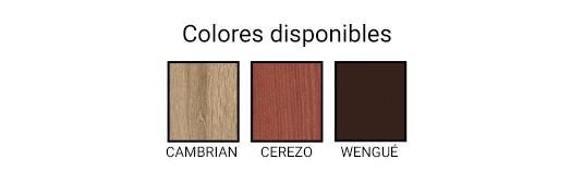 canape todos los colores
