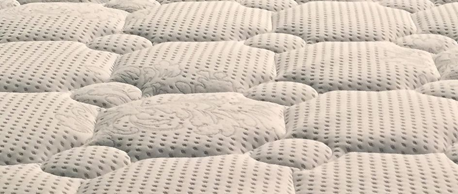 Colchón Viscoelástico Eco Sleep TodosDuermen.Com