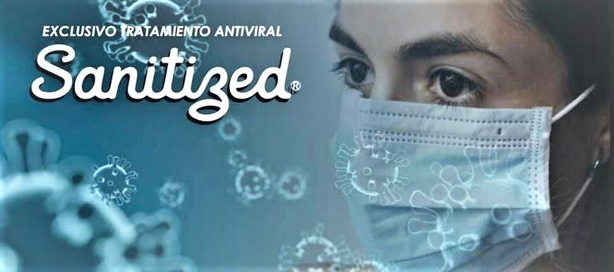 Tratamiento Sanitized- Moraplex-TodosDuermen.com