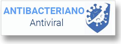 Antibacteriano Antiviral Colchón Thermosensity S6 Premium Núcleo Transpiral Titanium Air-Tek Moraplex TodosDuermen.Com